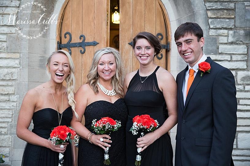 KC Wedding Photographer | Marissa Cribbs Photography | Pilgrim's Chapel | Brio | KC MO_1685.jpg