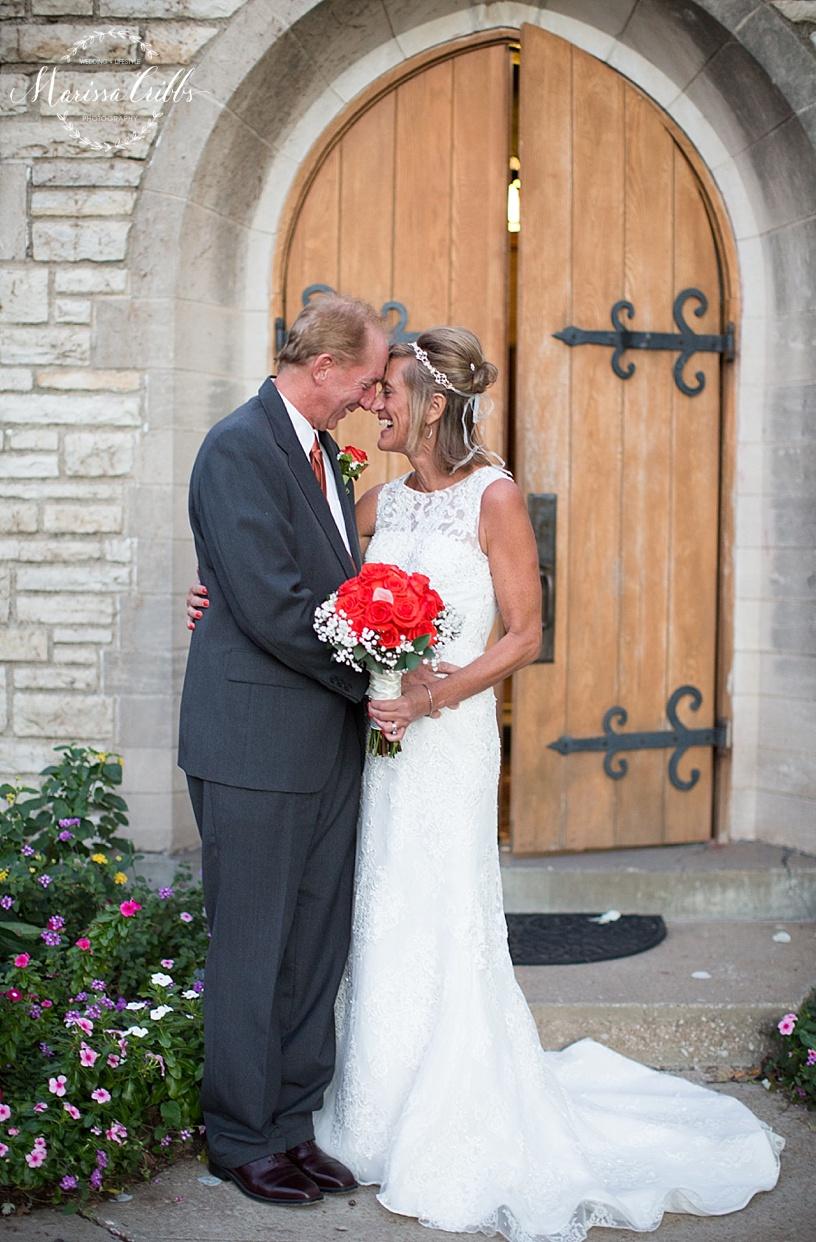 KC Wedding Photographer | Marissa Cribbs Photography | Pilgrim's Chapel | Brio | KC MO_1687.jpg