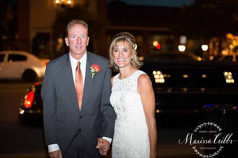 KC Wedding Photographer | Marissa Cribbs Photography | Pilgrim's Chapel | Brio | KC MO_1688.jpg