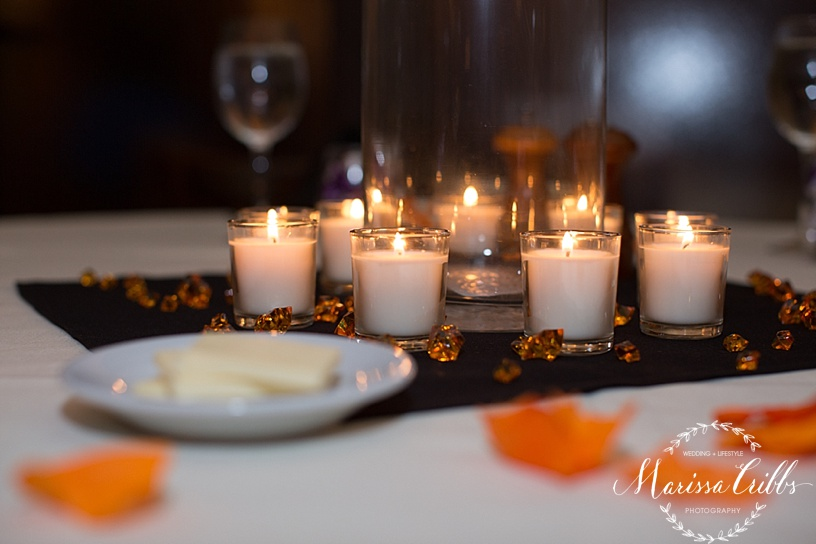KC Wedding Photographer | Marissa Cribbs Photography | Pilgrim's Chapel | Brio | KC MO_1689.jpg