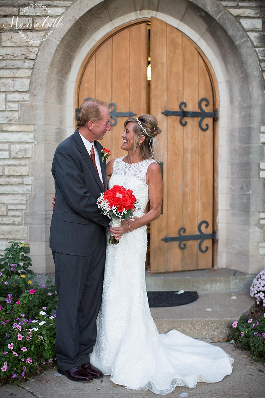 KC Wedding Photographer | Marissa Cribbs Photography | Pilgrim's Chapel | Brio | KC MO_1686.jpg