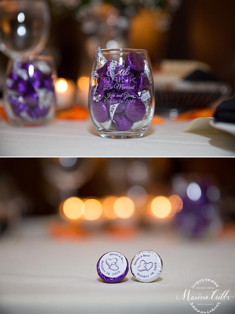 KC Wedding Photographer | Marissa Cribbs Photography | Pilgrim's Chapel | Brio | KC MO_1691.jpg