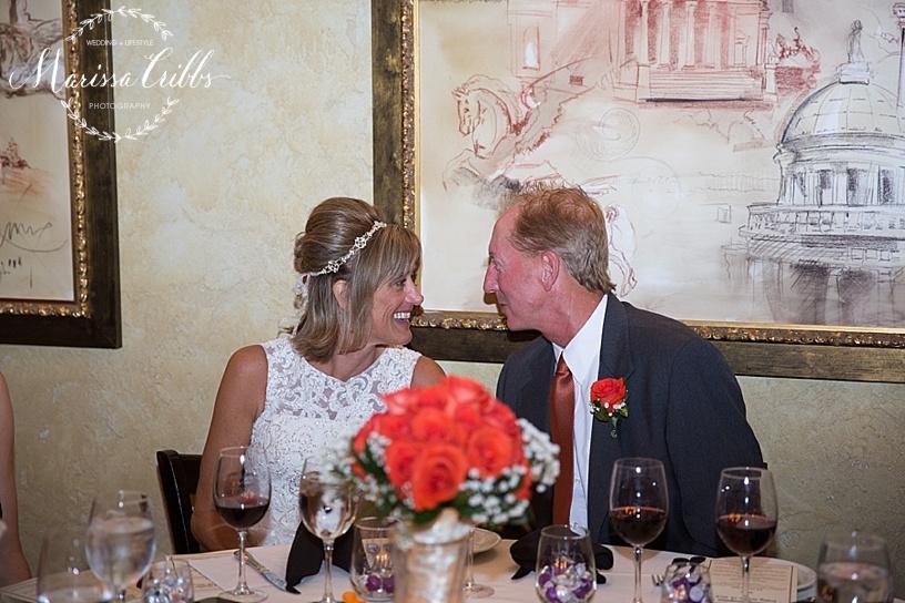 KC Wedding Photographer | Marissa Cribbs Photography | Pilgrim's Chapel | Brio | KC MO_1692.jpg