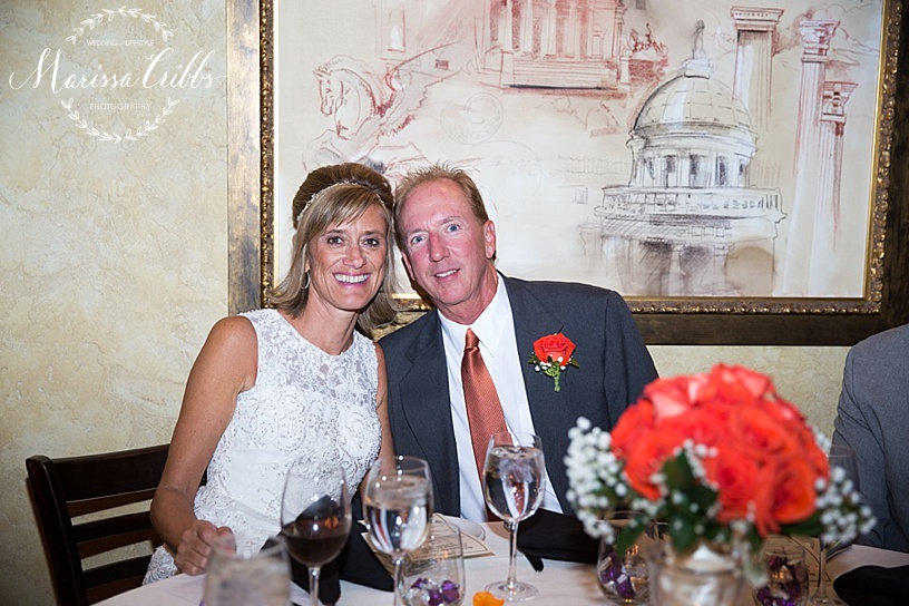 KC Wedding Photographer | Marissa Cribbs Photography | Pilgrim's Chapel | Brio | KC MO_1693.jpg