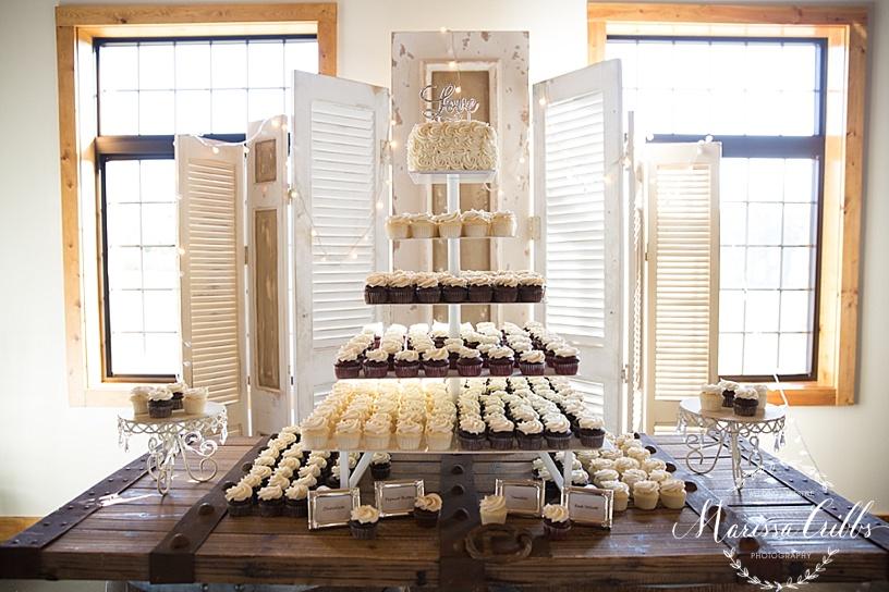KC Wedding Photographer | Marissa Cribbs Photography | The Venue At Willow Creek | Willow Creek KC_1694.jpg