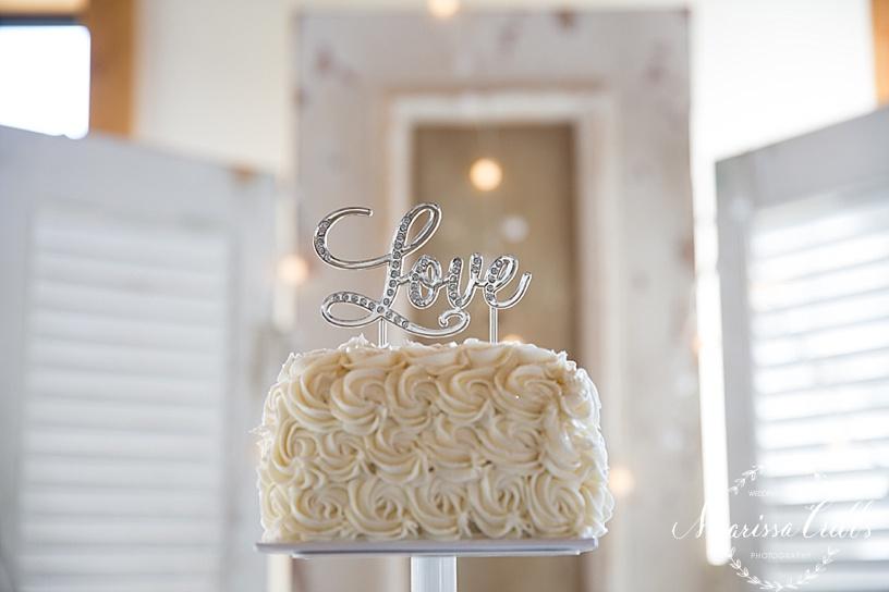 KC Wedding Photographer | Marissa Cribbs Photography | The Venue At Willow Creek | Willow Creek KC_1695.jpg