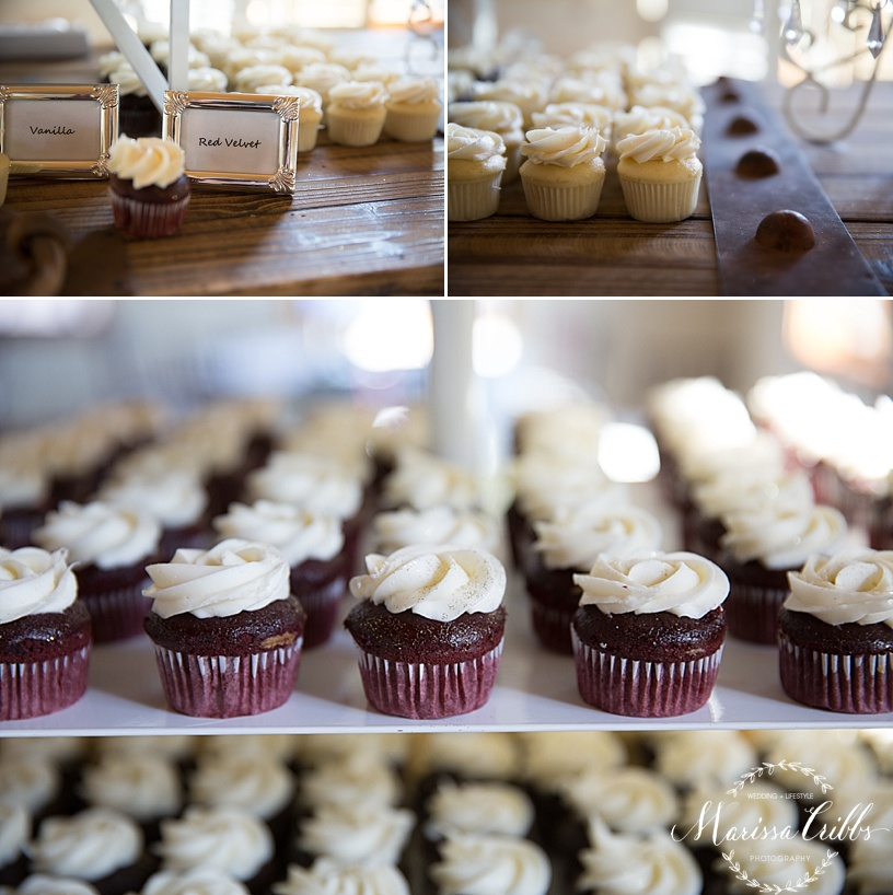 KC Wedding Photographer | Marissa Cribbs Photography | The Venue At Willow Creek | Willow Creek KC_1696.jpg