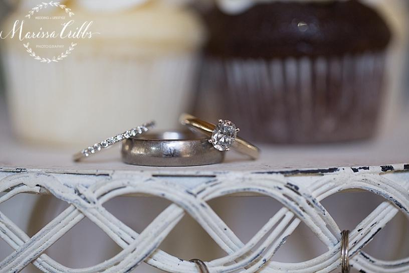 KC Wedding Photographer | Marissa Cribbs Photography | The Venue At Willow Creek | Willow Creek KC_1698.jpg