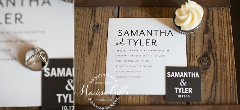KC Wedding Photographer | Marissa Cribbs Photography | The Venue At Willow Creek | Willow Creek KC_1700.jpg