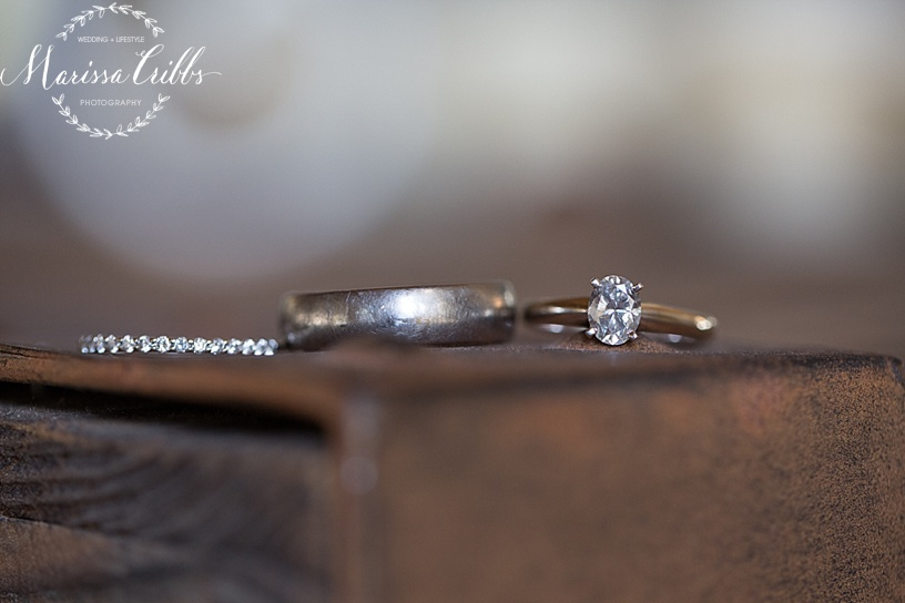 KC Wedding Photographer | Marissa Cribbs Photography | The Venue At Willow Creek | Willow Creek KC_1699.jpg