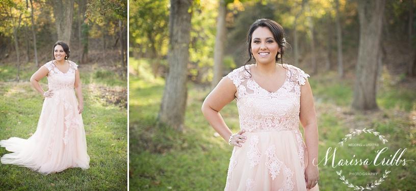KC Wedding Photographer | Marissa Cribbs Photography | The Venue At Willow Creek | Willow Creek KC_1701.jpg