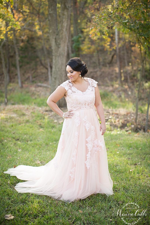 KC Wedding Photographer | Marissa Cribbs Photography | The Venue At Willow Creek | Willow Creek KC_1702.jpg