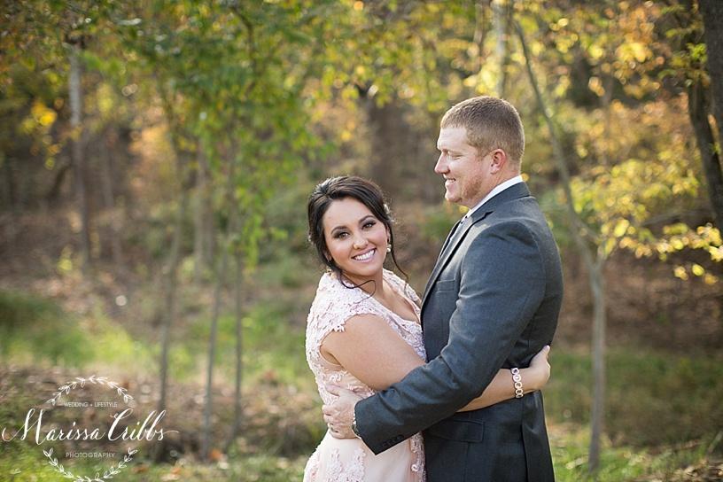 KC Wedding Photographer | Marissa Cribbs Photography | The Venue At Willow Creek | Willow Creek KC_1704.jpg