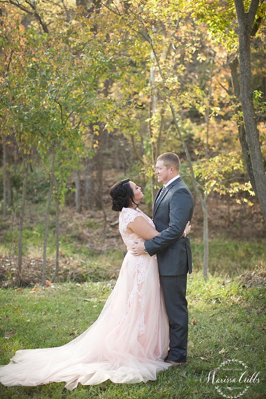 KC Wedding Photographer | Marissa Cribbs Photography | The Venue At Willow Creek | Willow Creek KC_1703.jpg