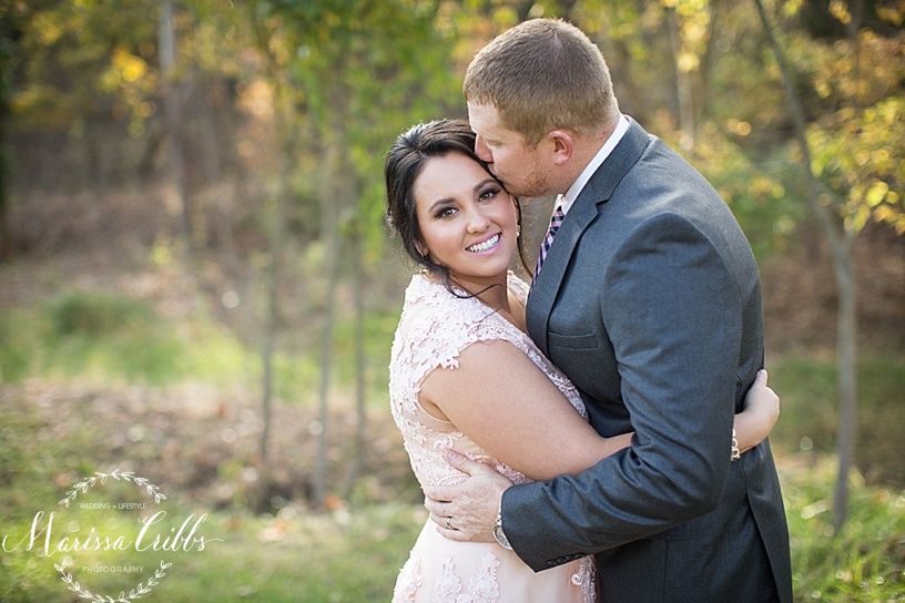 KC Wedding Photographer | Marissa Cribbs Photography | The Venue At Willow Creek | Willow Creek KC_1705.jpg