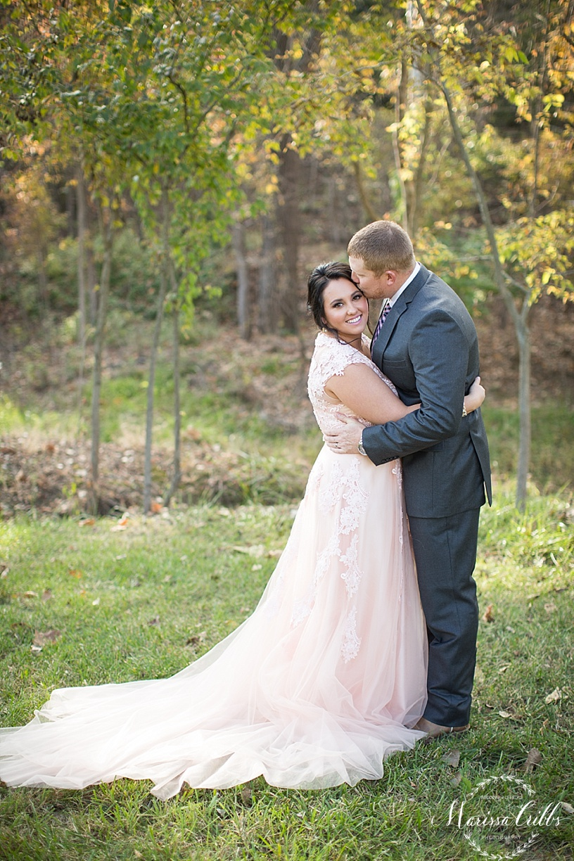 KC Wedding Photographer | Marissa Cribbs Photography | The Venue At Willow Creek | Willow Creek KC_1706.jpg