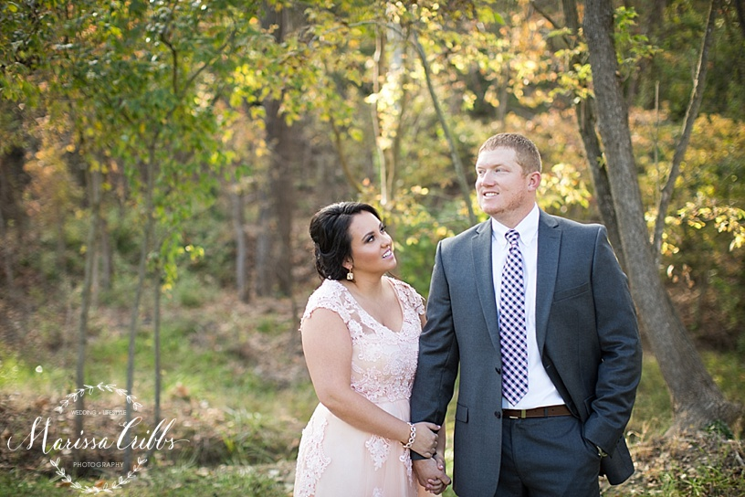 KC Wedding Photographer | Marissa Cribbs Photography | The Venue At Willow Creek | Willow Creek KC_1707.jpg