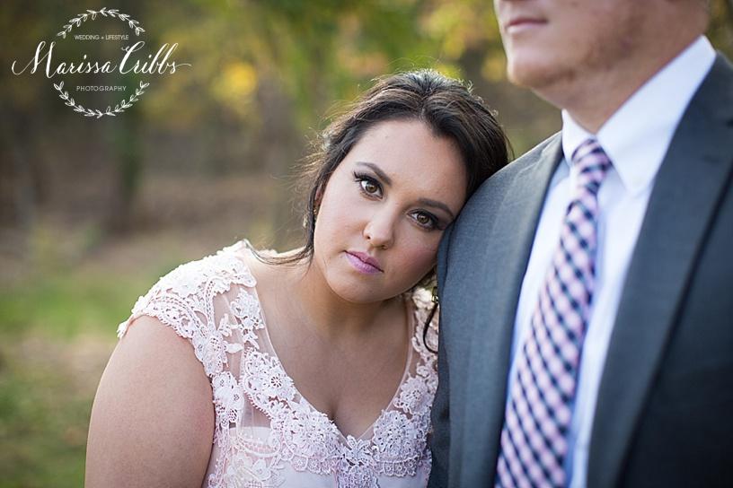 KC Wedding Photographer | Marissa Cribbs Photography | The Venue At Willow Creek | Willow Creek KC_1708.jpg