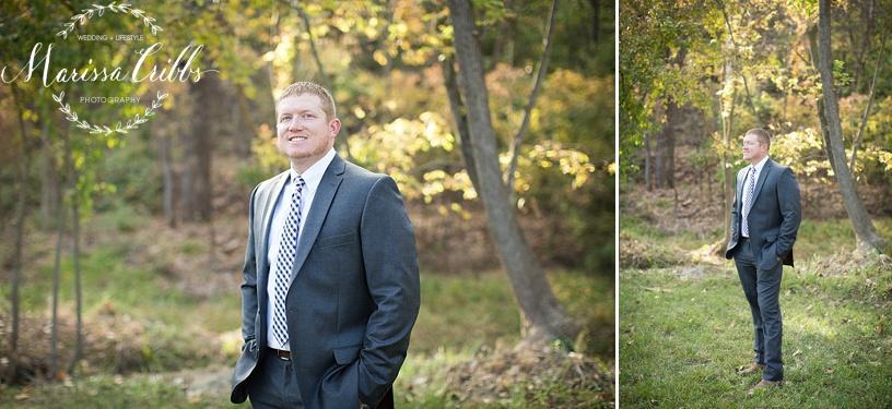 KC Wedding Photographer | Marissa Cribbs Photography | The Venue At Willow Creek | Willow Creek KC_1709.jpg