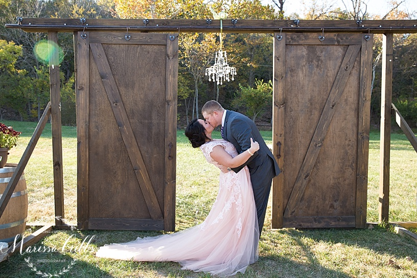 KC Wedding Photographer | Marissa Cribbs Photography | The Venue At Willow Creek | Willow Creek KC_1710.jpg