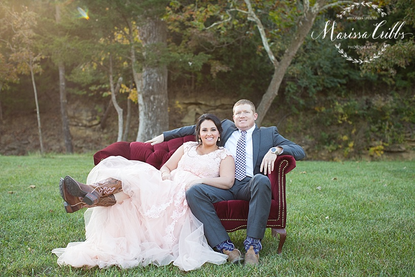 KC Wedding Photographer | Marissa Cribbs Photography | The Venue At Willow Creek | Willow Creek KC_1711.jpg