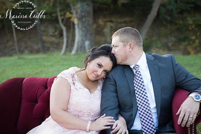 KC Wedding Photographer | Marissa Cribbs Photography | The Venue At Willow Creek | Willow Creek KC_1712.jpg