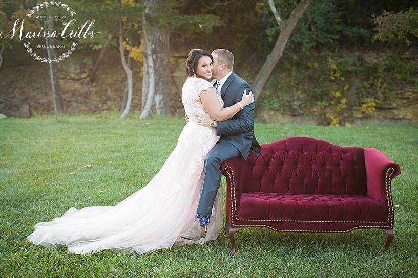 KC Wedding Photographer | Marissa Cribbs Photography | The Venue At Willow Creek | Willow Creek KC_1713.jpg