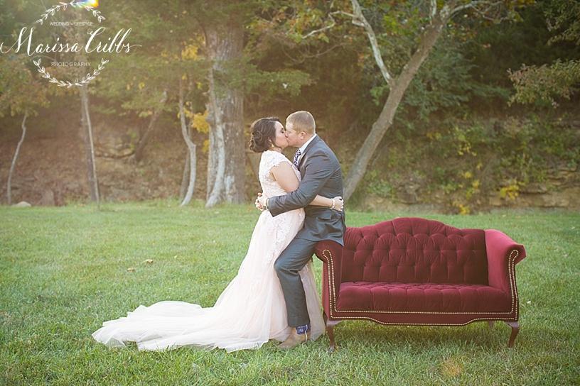 KC Wedding Photographer | Marissa Cribbs Photography | The Venue At Willow Creek | Willow Creek KC_1714.jpg