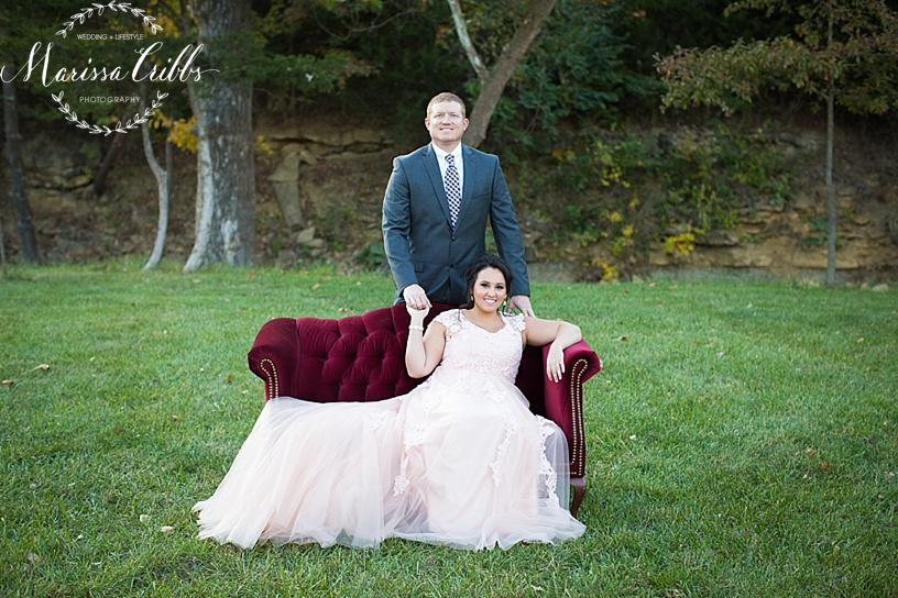 KC Wedding Photographer | Marissa Cribbs Photography | The Venue At Willow Creek | Willow Creek KC_1715.jpg
