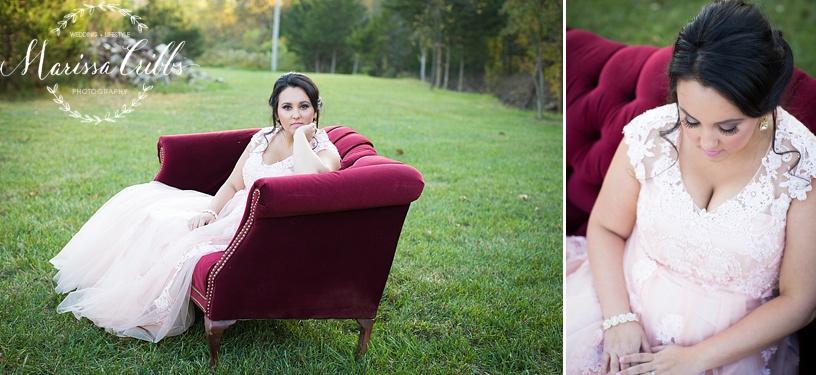 KC Wedding Photographer | Marissa Cribbs Photography | The Venue At Willow Creek | Willow Creek KC_1717.jpg