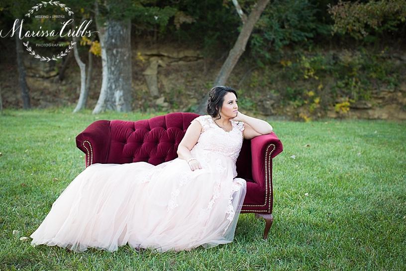 KC Wedding Photographer | Marissa Cribbs Photography | The Venue At Willow Creek | Willow Creek KC_1716.jpg
