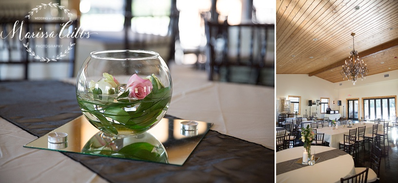 KC Wedding Photographer | Marissa Cribbs Photography | The Venue At Willow Creek | Willow Creek KC_1719.jpg