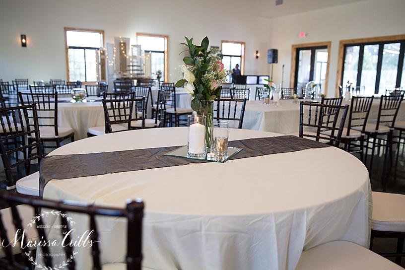 KC Wedding Photographer | Marissa Cribbs Photography | The Venue At Willow Creek | Willow Creek KC_1718.jpg