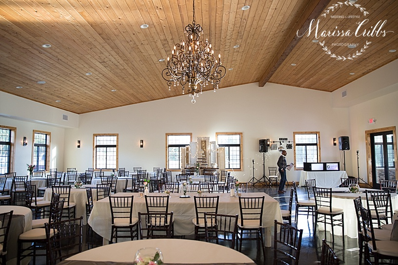 KC Wedding Photographer | Marissa Cribbs Photography | The Venue At Willow Creek | Willow Creek KC_1720.jpg