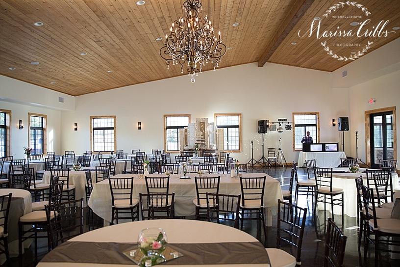 KC Wedding Photographer | Marissa Cribbs Photography | The Venue At Willow Creek | Willow Creek KC_1722.jpg