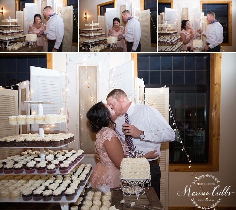 KC Wedding Photographer | Marissa Cribbs Photography | The Venue At Willow Creek | Willow Creek KC_1723.jpg
