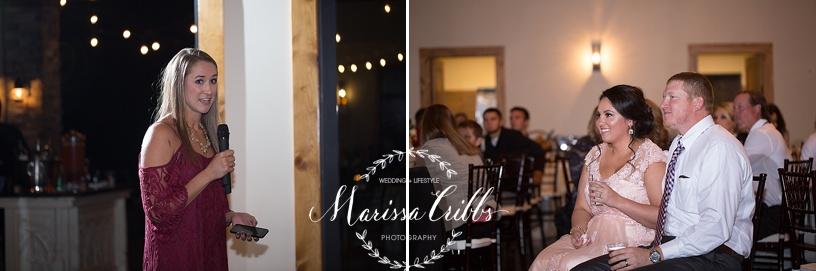 KC Wedding Photographer | Marissa Cribbs Photography | The Venue At Willow Creek | Willow Creek KC_1726.jpg