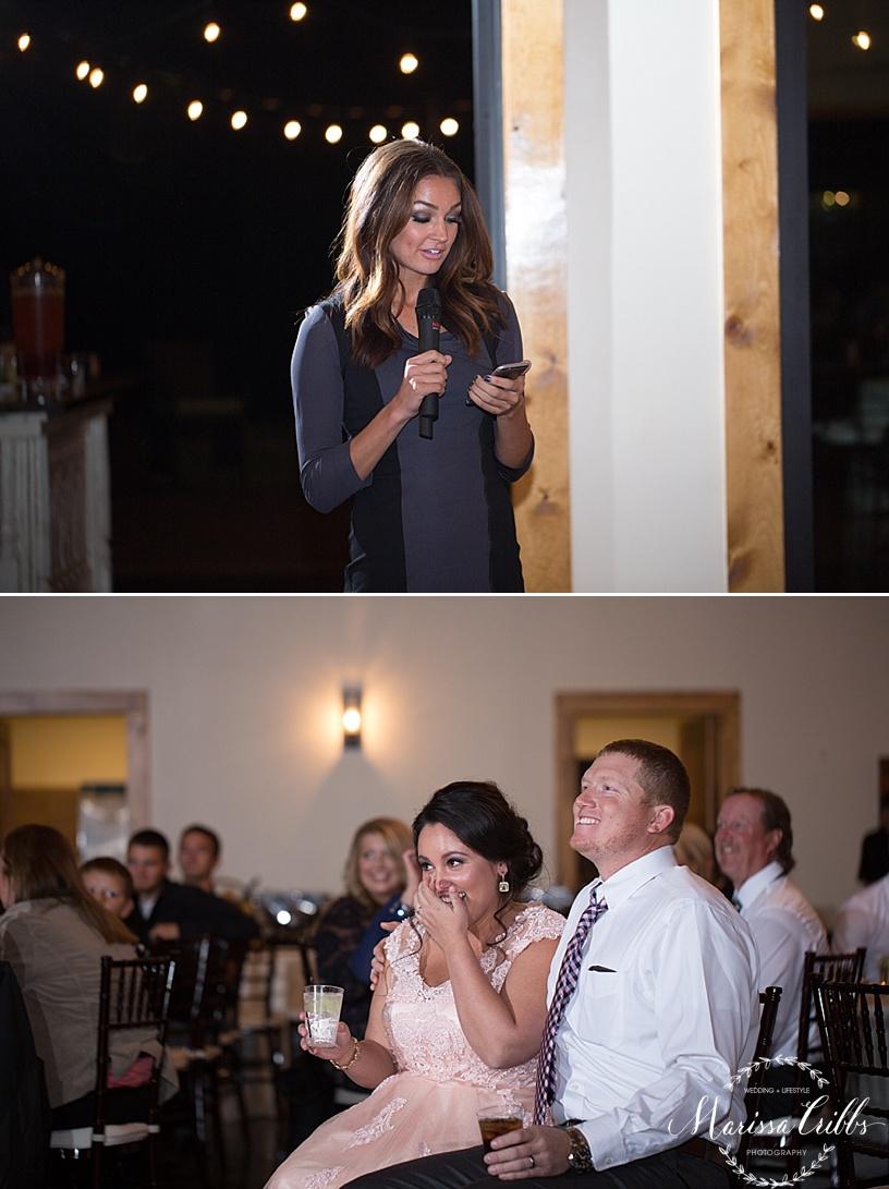 KC Wedding Photographer | Marissa Cribbs Photography | The Venue At Willow Creek | Willow Creek KC_1725.jpg