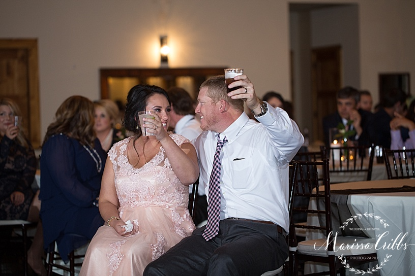 KC Wedding Photographer | Marissa Cribbs Photography | The Venue At Willow Creek | Willow Creek KC_1727.jpg
