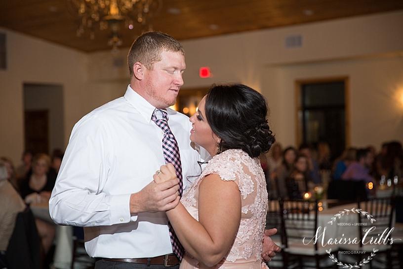 KC Wedding Photographer | Marissa Cribbs Photography | The Venue At Willow Creek | Willow Creek KC_1729.jpg