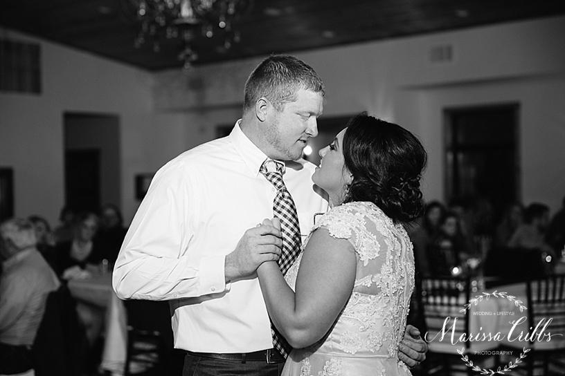KC Wedding Photographer | Marissa Cribbs Photography | The Venue At Willow Creek | Willow Creek KC_1730.jpg