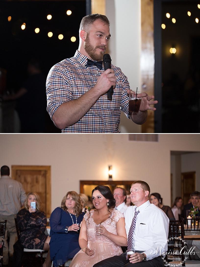 KC Wedding Photographer | Marissa Cribbs Photography | The Venue At Willow Creek | Willow Creek KC_1728.jpg