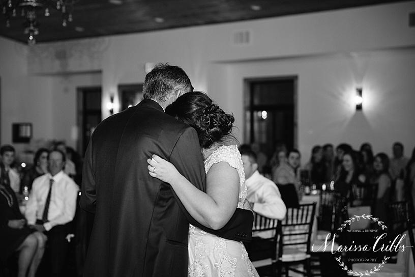 KC Wedding Photographer | Marissa Cribbs Photography | The Venue At Willow Creek | Willow Creek KC_1731.jpg