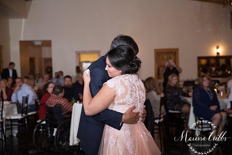 KC Wedding Photographer | Marissa Cribbs Photography | The Venue At Willow Creek | Willow Creek KC_1732.jpg