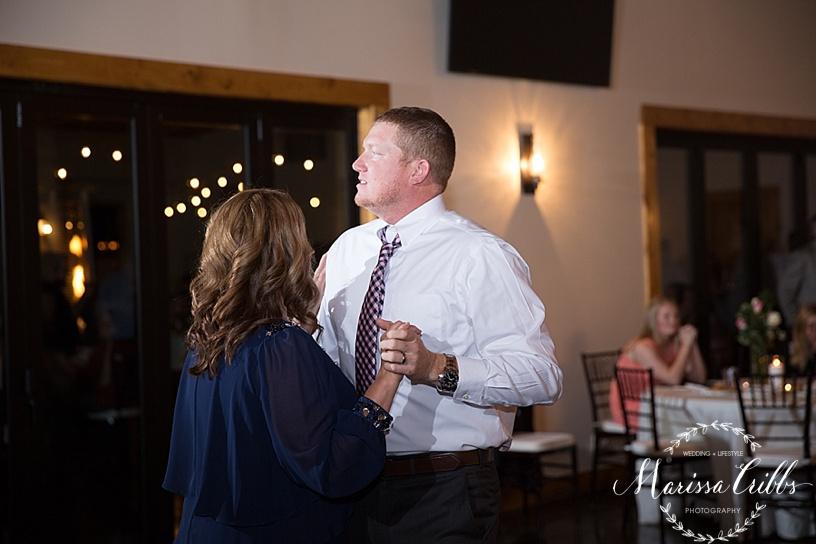 KC Wedding Photographer | Marissa Cribbs Photography | The Venue At Willow Creek | Willow Creek KC_1734.jpg