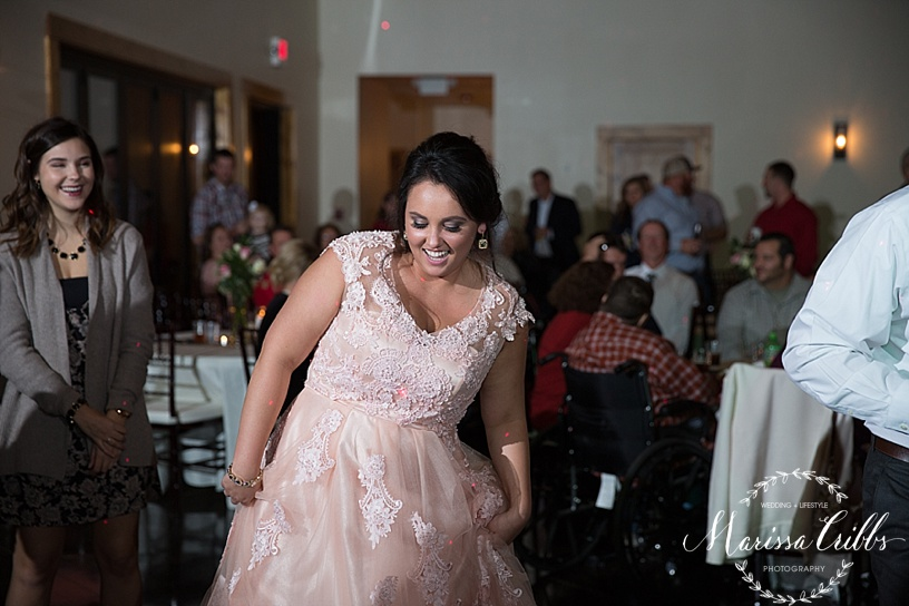 KC Wedding Photographer | Marissa Cribbs Photography | The Venue At Willow Creek | Willow Creek KC_1736.jpg
