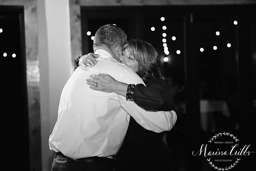 KC Wedding Photographer | Marissa Cribbs Photography | The Venue At Willow Creek | Willow Creek KC_1735.jpg