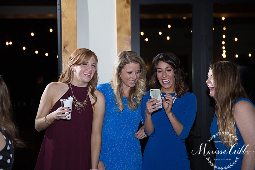 KC Wedding Photographer | Marissa Cribbs Photography | The Venue At Willow Creek | Willow Creek KC_1737.jpg