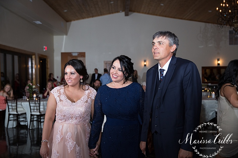 KC Wedding Photographer | Marissa Cribbs Photography | The Venue At Willow Creek | Willow Creek KC_1739.jpg