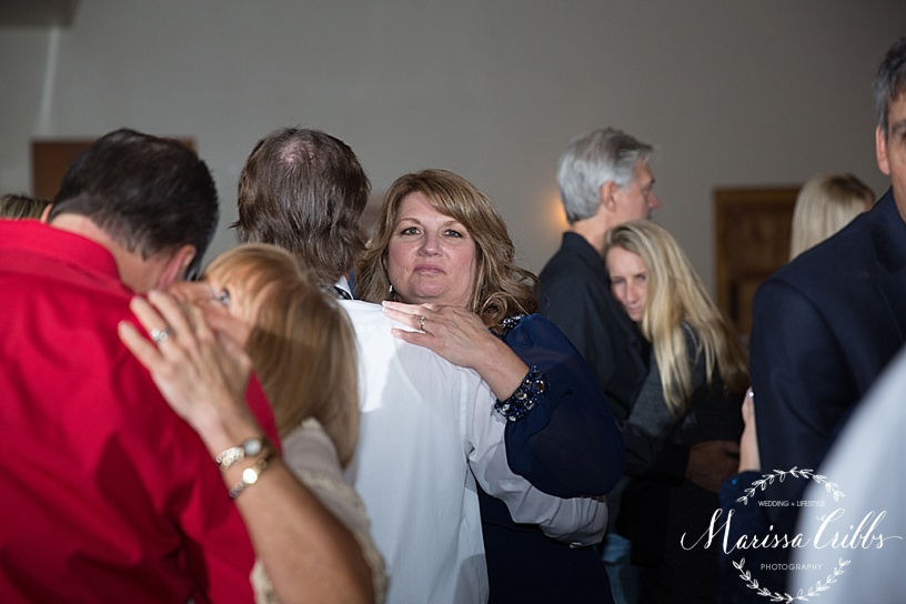 KC Wedding Photographer | Marissa Cribbs Photography | The Venue At Willow Creek | Willow Creek KC_1740.jpg